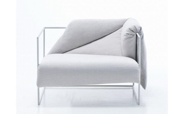 欧式古典沙发mot