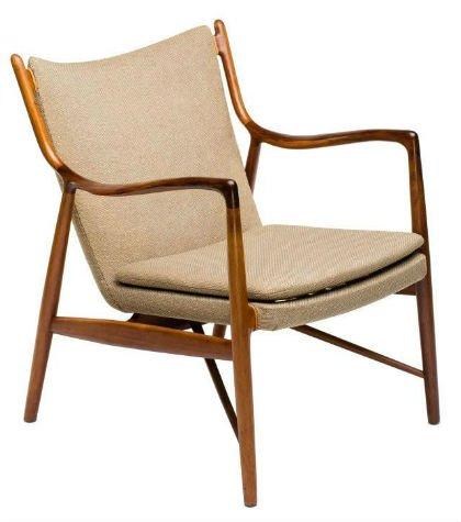 拘束椅子系列图解