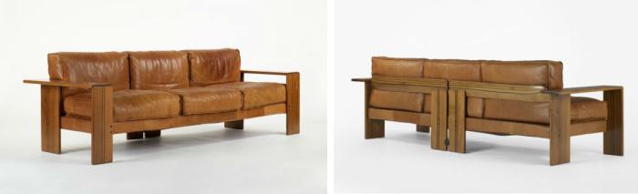 maxalto「顶级木制家具」的品牌发展基