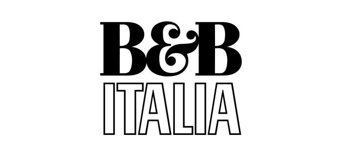 copyright © B&B Italia 黑羊想先舉個例子,說說 B&B Italia 的重要之處。在紐約的室內設計圈中,倘若今天接到一個預算相當寬裕的 case,設計師的當下任務,就是帶著業主去 B&B Italia 的展示間挑選家具,倘若他們腦海中浮現的第一個候選名單不是這個品牌,基本上,這個設計師通常會被認為功力有問題。黑羊真的沒有刻意誇大,當然,比它貴的家具比比皆是,但不可否定的是,B&B Italia 總是會被當成金字塔頂端人士的愛用品牌。 拿紐約