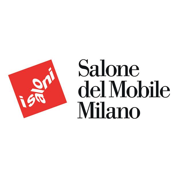 【2014 米兰家具展】米兰设计周启动!